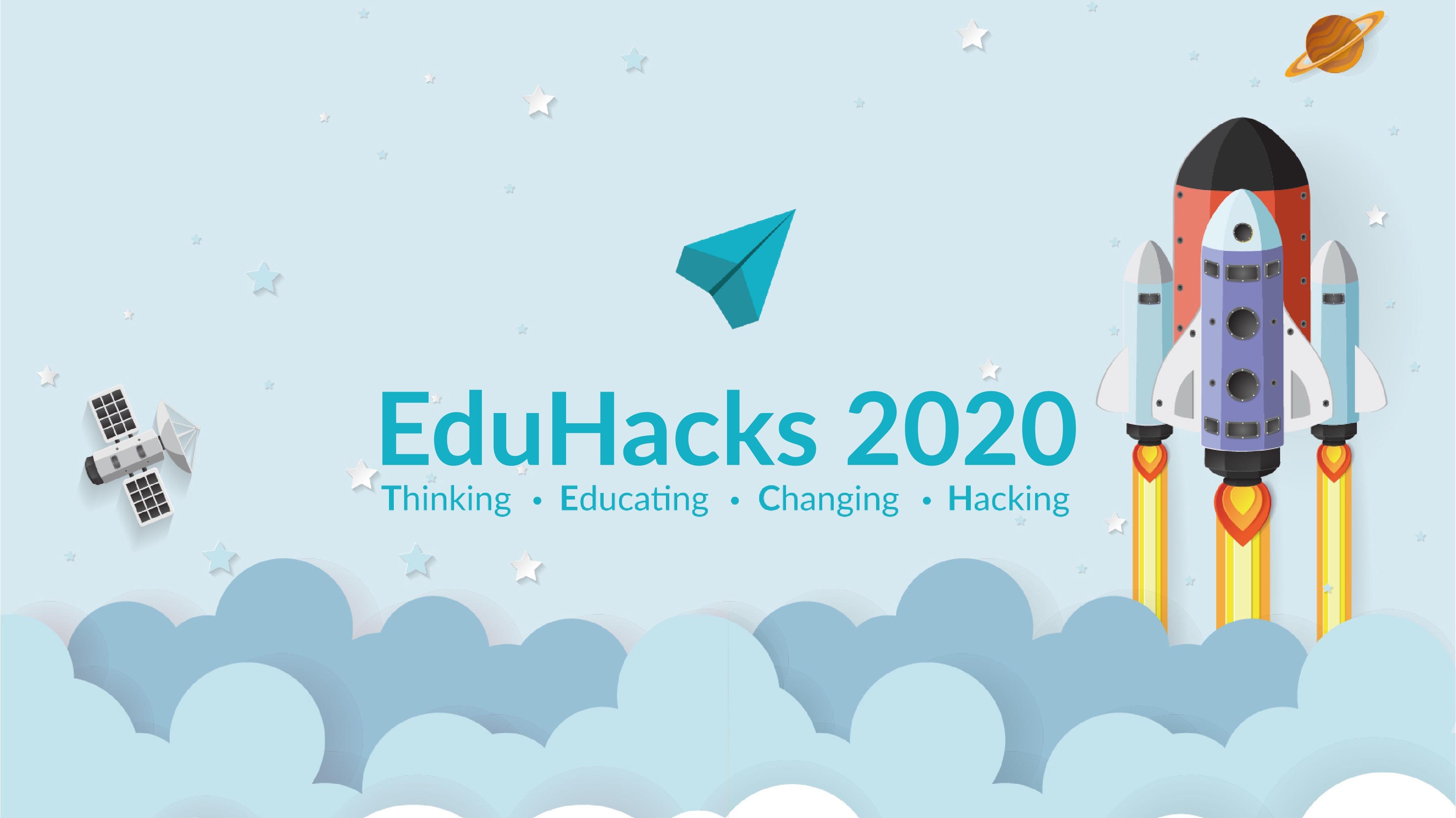 EduHacks 2020