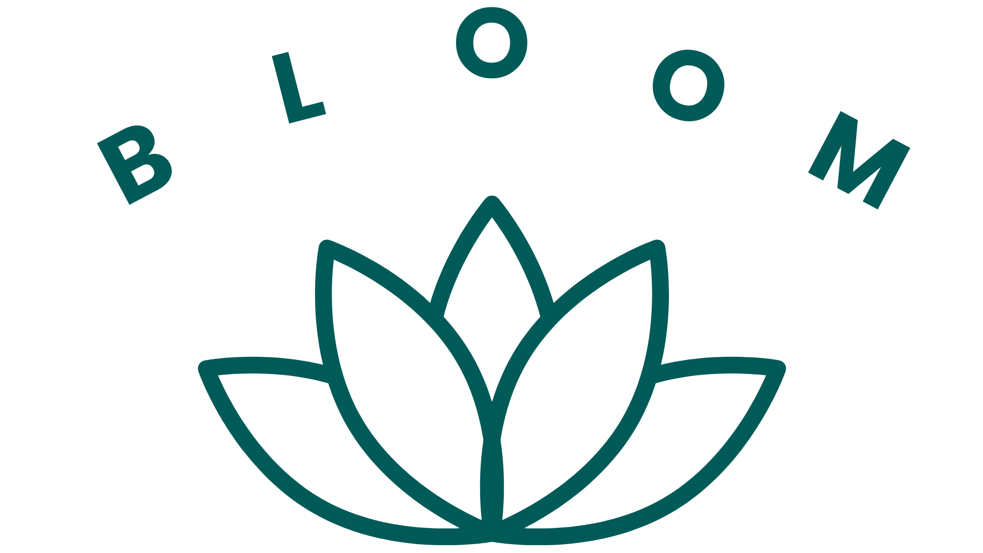 Bloom Startup Competition