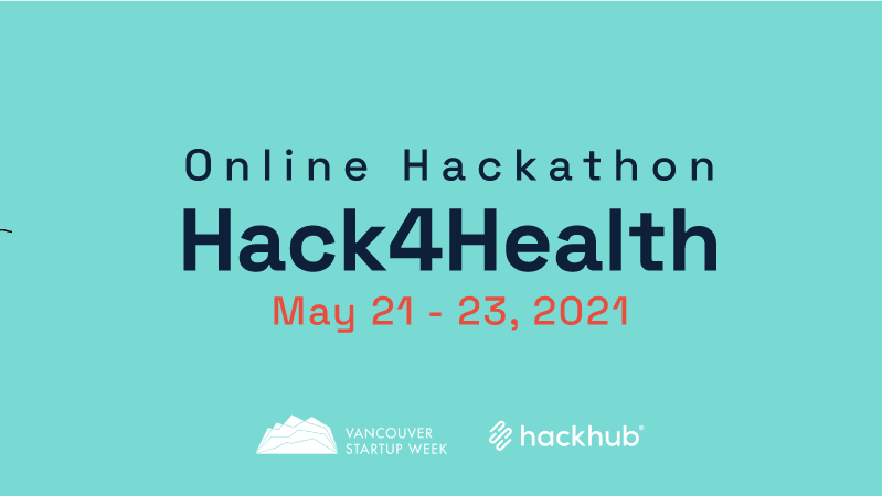 Virtual Hack4Health